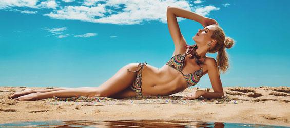 bikini-bresilien-imprime